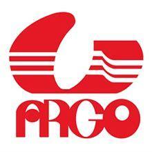 株式会社アルゴ ロゴ